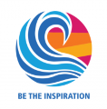 Be The Inspiaration